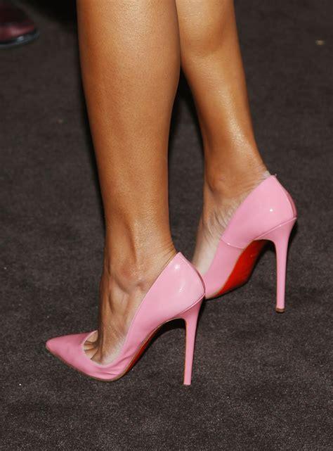 high heels toe cleavage the toe cleavage multicolor heels week day 2