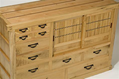 Dressers Sebastopol by Tansu Dresser For Sale
