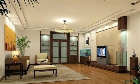 Living Room Without Ceiling Lights Fabulous Living Room Without Ceiling Light Cool Ideas For