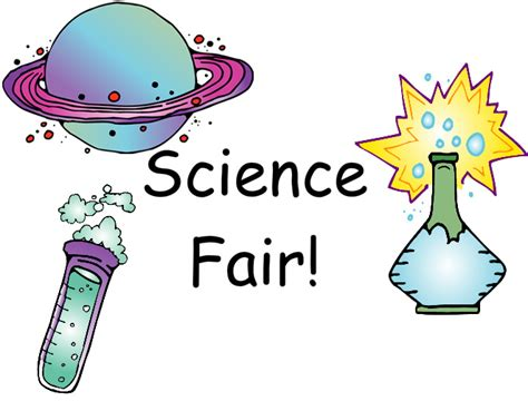 Science Fair Giveaways - 10 environmental research projects for your kid s science fair
