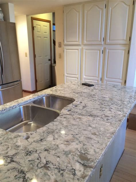 quartz countertop colors for white cabinets 44 best images about types of countertops on pinterest