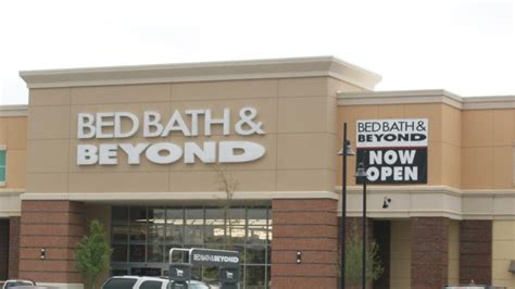 bed bath and beyond jackson ms bed bath and beyond flowood ms 28 images bed bath and
