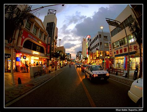 travel to okinawa island top 10 best places fecielo