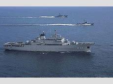 Swedish Submarine Search Signals Sub Par Stockholm ... Ukraine Military Equipment