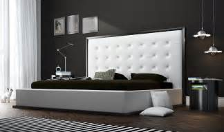 bedroom furniture miami bedroom furniture stores in miamisobe furniture modern