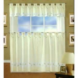 tab top kitchen curtains tab top kitchen curtains country style picnic check tab top tier 3 pieces set cafe kitchen