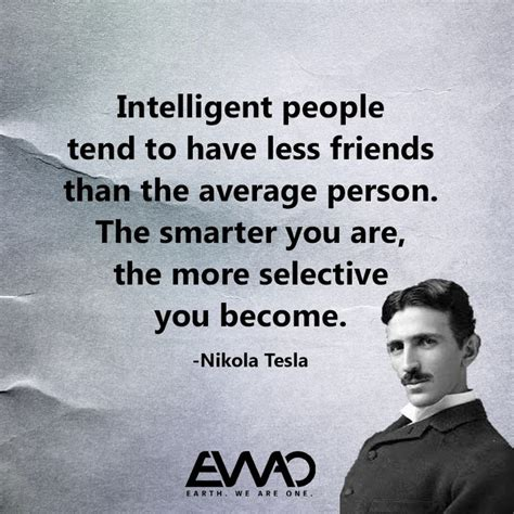 Was Tesla An Atheist 281 Best Images About Quotes By Scientists On