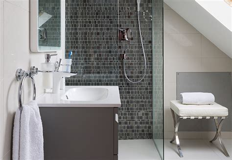 top  bathroom trends    luxpad