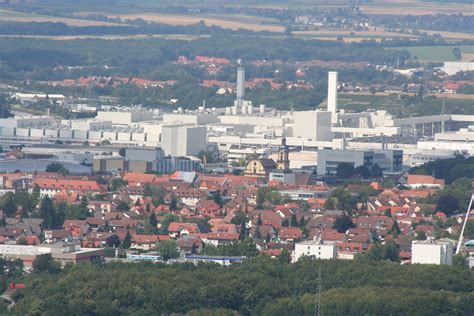 Audi Werke Deutschland by Audi Werk Neckarsulm Anzahl Mitarbeiter Automobil Bau