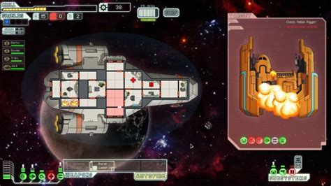 Ftl Faster Than Light by Gamespy Ftl Faster Than Light Review Page 1