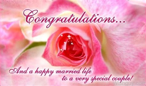 happy married greetings image gallery happy marriage