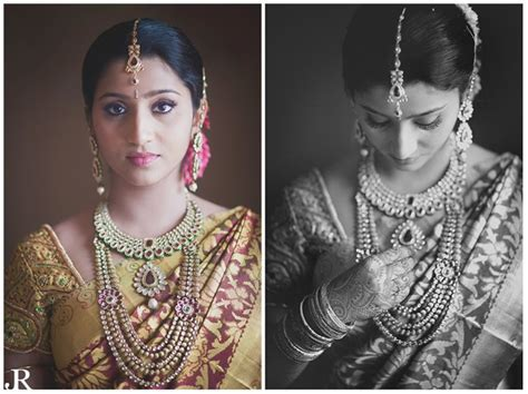 The Best Indian Wedding Photographer Portfolios For