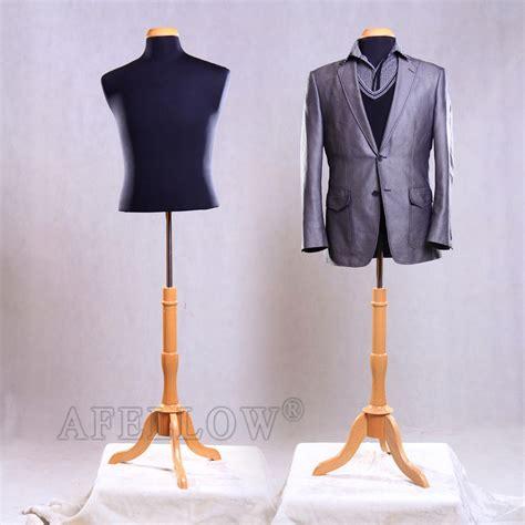 Dress Form Jakarta mbsb standing fashion mannequin dress forms buy dress forms mannequin standing