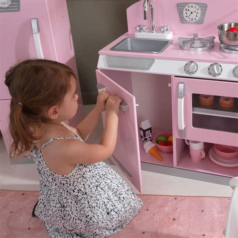 pink retro kitchen collection pink retro kitchen collection 28 images kitchens on