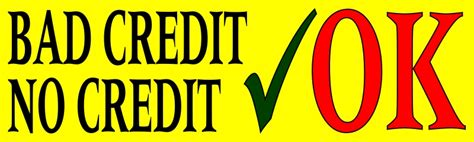 do u need good credit to buy a house car loans for bad credit and no job upcomingcarshq com