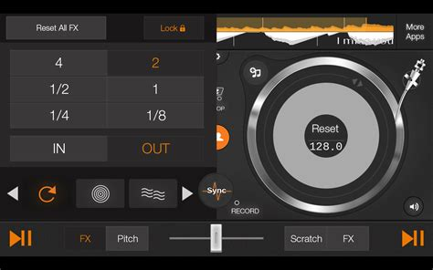 edjing apk edjing premium dj mix studio v2 3 apk gry i aplikacje za free android piksokn