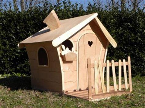 liare casa con veranda house casette da sogno per il giardino dei bambini