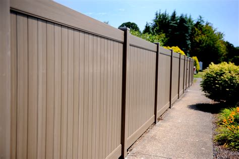home depot privacy fence best astonishing decoration