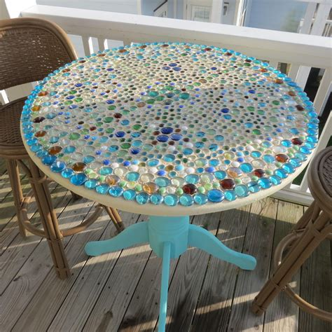 mosaic patio table top replacement mosaic patio table mosaic patio table