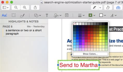 mac add text to how to add text to pdf on mac preview