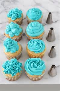 cupcake decoration ideas trendy mods