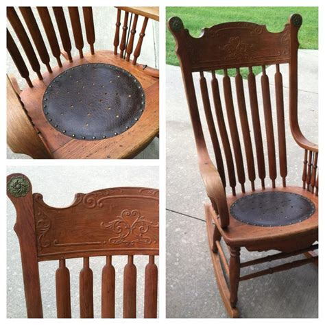 Let Me Be Your Rocking Chair by The Best 28 Images Of Let Me Be Your Rocking Chair