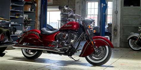 Motorrad Indian Classic by Indian Motorcycle Britain Indian 174 Chief 174 Classic Indian