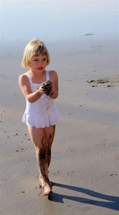 pimpandhost search kids pimpandhost kids image search by pimpandhost ls model