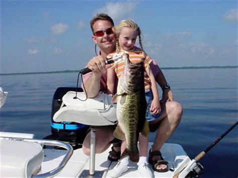 charter boat fishing east coast florida east coast fishing florida fishing guides and