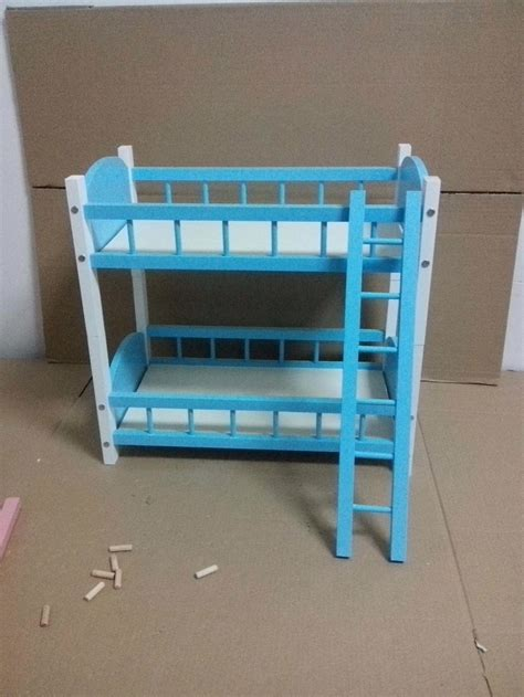 twin over twin bunk beds twin over futon bunk bed blue mygreenatl bunk beds
