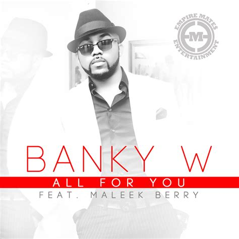 jasi banky w mp3 apexwallpaperscom new music banky w all for you ft maleek berry jaguda com