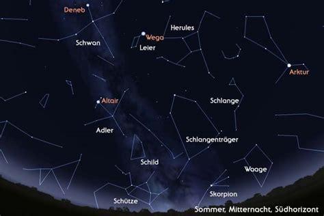 sternzeichen wassermann wann sternenkunde astrologie seite 54 allmystery