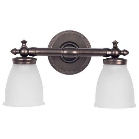 delta light fixtures bathroom 23 best sherwin williams tradewind images on pinterest