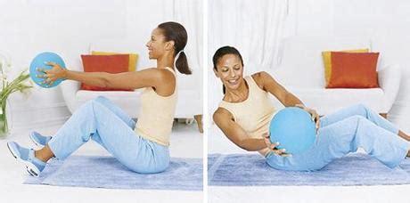 esercizi aerobici da fare in casa come dimagrire velocemente con un semplice allenamento da