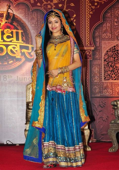 jodha akbar serial launch 14 jodha akbar serial launch jodha akbar tv serial launch 10 pics of stars