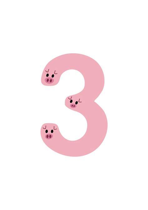 cute printable number cards cute numbers 1 10 related keywords cute numbers 1 10