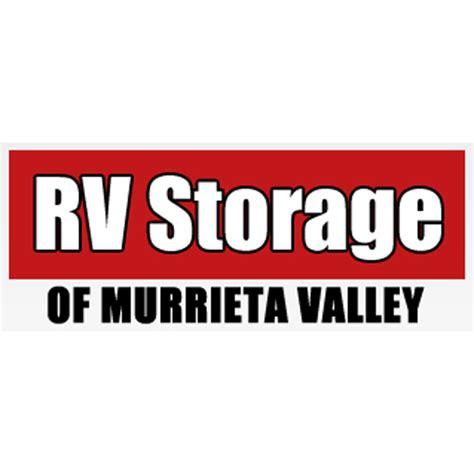 murrieta boat storage rv storage of murietta valley in menifee ca 92585