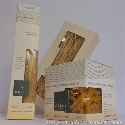 packaging per alimenti packaging pasta qualche suggerimento giogatto