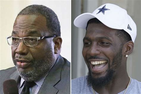 dez bryant house dez bryant countersuing royce west for 200k in retaliation bso