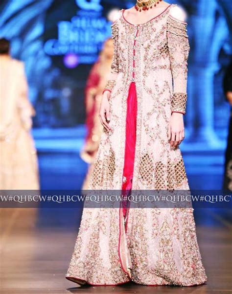 Whats New This Week At Style Couture In The City Fashion Couture In The City 2 by Bridal Couture Fashion Week Collection 2016 2017 Wedding