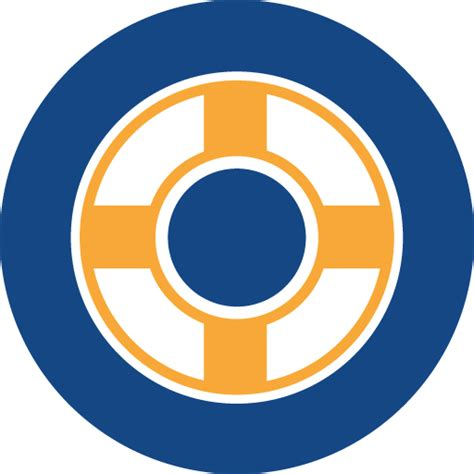 icon design basics designfloat icon basic round social iconset s icons