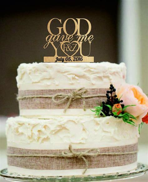 cakes near me awesome wedding cakes near me wedding cake topper god gave me you caketopper wedding