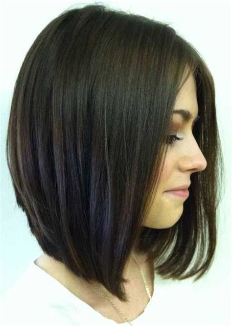 100 hottest bob hairstyles for short medium long hair 1000 ideas about long bob hairstyles on pinterest hair