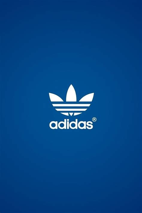 adidas wallpaper app adidas logo hd iphone wallpaper random hd wallpapers