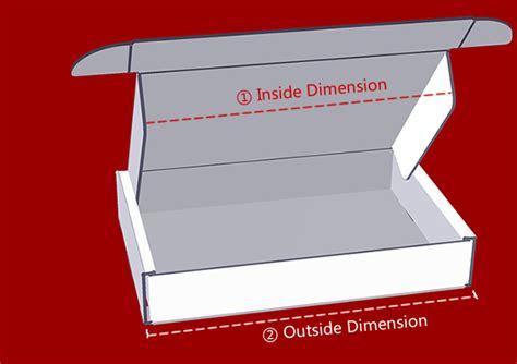 box design template madrat co