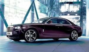 2014 Rolls Royce Ghost 2014 Rolls Royce Ghost V Spec 3 Motor Trader Car News