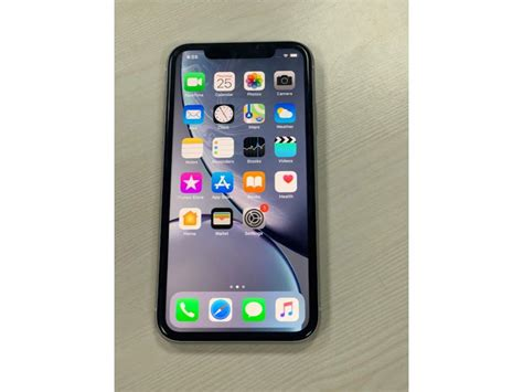 iphone xr price in india specifications features at gadgets now