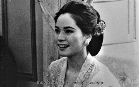 Ratna Dewi Dewi Kartini Pictures News Information From The Web