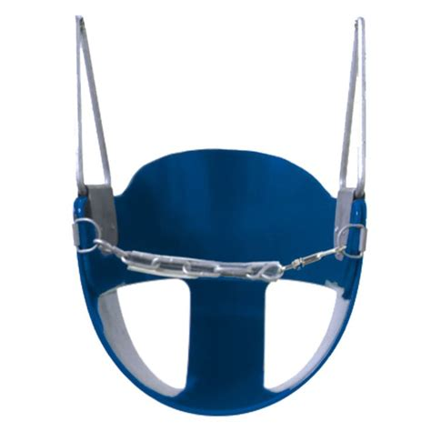 outdoor baby swing seat canada 15 best swing sets images on outdoor swing