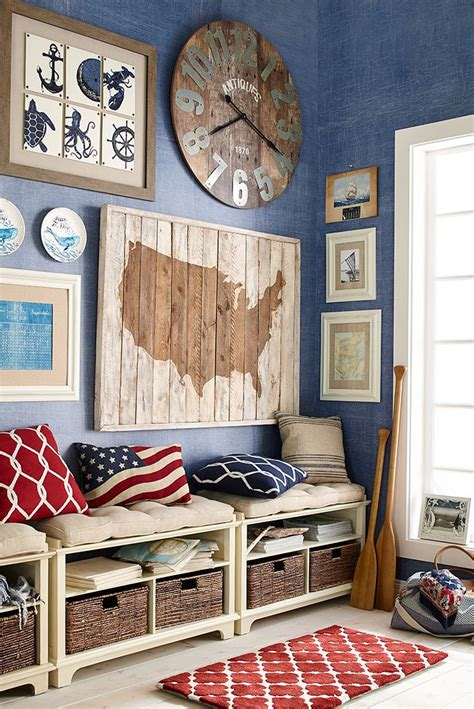 americana bedroom americana home decor ideas design improvem on a little